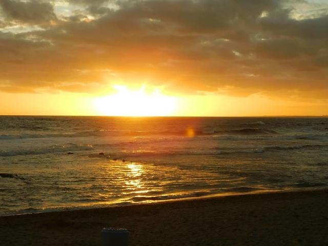 Playa Antoniopolis Rocha